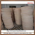high quality wooden drum for cable
