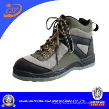 Fashion Mens Wading Boot 16251