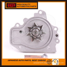 Auto Water Pump for Honda B18B B20B RD1 RF1 19200-P75-003