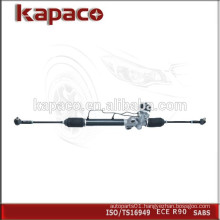 OEM 57710-25010 Power Steering Gear For HYUNDAI ACCENT