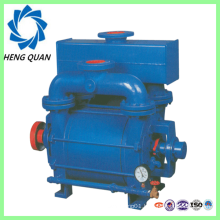 2BEA series high capacity vacuum air pump