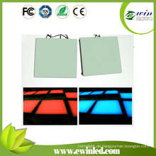 Beleuchtete Tanzbodenfliesen mit Epistar / CREE LEDs