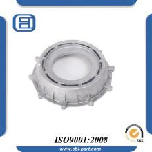 Präzisions-CNC-Bearbeitung Hersteller