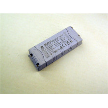 Driver led 1-10V 12 volt 10 watt