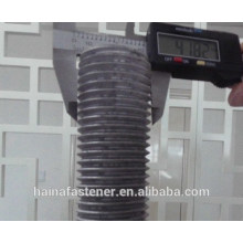 Factory supplied directly ASTM A193 B7 thread Bolt M42