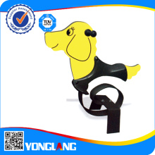 Spring Rider with Different Shape, Yl-Ym089