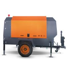 best price, good news ! 10 bar electric portable air compressor