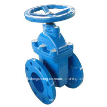 Handwheel Manual Stem Gate Valve
