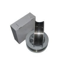 Fil de 1.6mm Ss420 pour le jet thermique