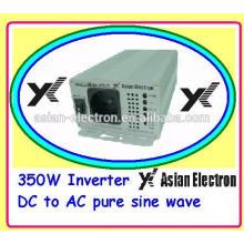Топ хорошего качества 350ВТ инвертор 230В CE и FCC Класс B ЛВД