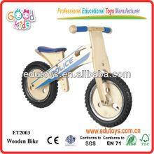 Balance Bike für Kinder
