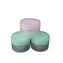 Screen Printing Surface Handling and Skin Care Cream Use for face serum or  cosmetic jar