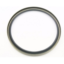 VBG Type Oil Seal