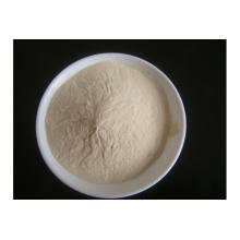 Chitosan / Food Additive/ Food Grade