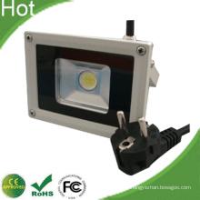 Les plus chaudes en plein air LEDs 50W
