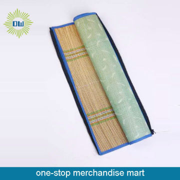 wholesale beach mats