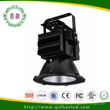 IP65 400W Outdoor Industrial Factory High Bay Lamp