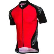 2014 Safety Custom Cycling Apparel, OEM Orders are Welcome