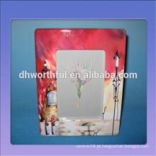 2016 Molduras de cerâmica de alta qualidade