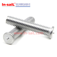 Carbon Steel Spot Welding Screws
