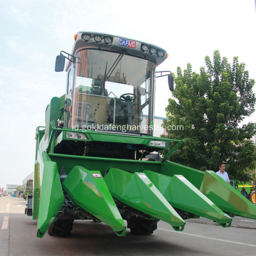 harvester machine price di india