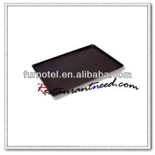 V015 Antihaft-Aluminiumlegierungsblech