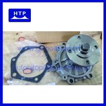 Pompe à eau automatique de pièces de moteur diesel de haute performance pour Toyota pour Hiace 16100-59255