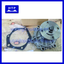 China High Performance Auto Diesel Engine Parts Water Pump for Toyota for Hiace 16100-59255