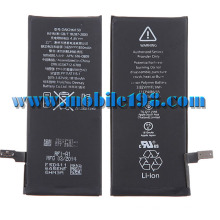 Mobile Phone Battery for iPhone 6 Repair Parts