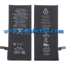 Батарея мобильного телефона для iPhone 6 запчастей