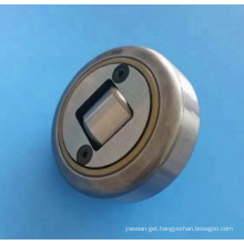 Combined Track Roller Bearing