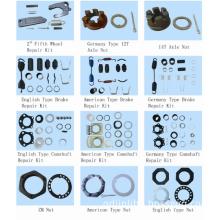Trailer Repair Kit