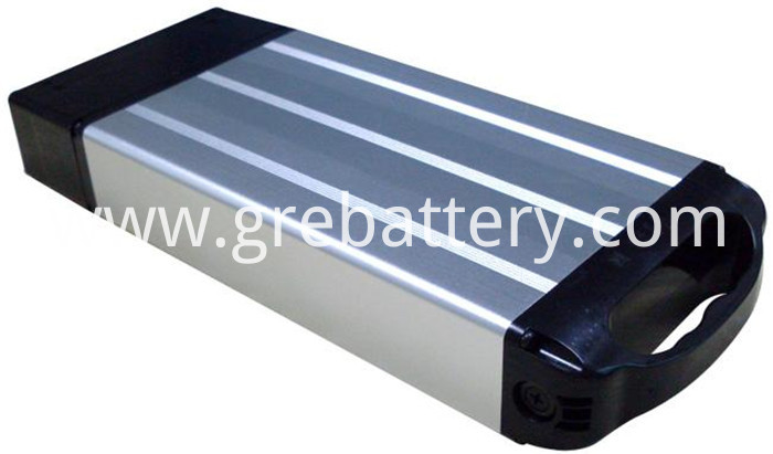 48V 20Ah lithium ion battery