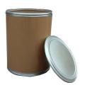 Good Price Powder DL Methionine CAS 59-51-8