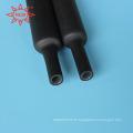 Tube thermorétractable double paroi imperméable pour moteur électrique automobile