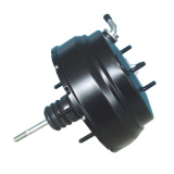 Brake Booster with ISO/TS16949 Approval, 44610-60500