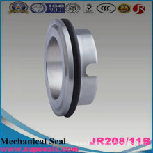 Mechanical Seal 208/11b