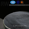 High+specific+surface+polished+concrete+admixture+silica+fume+sellers+in+india