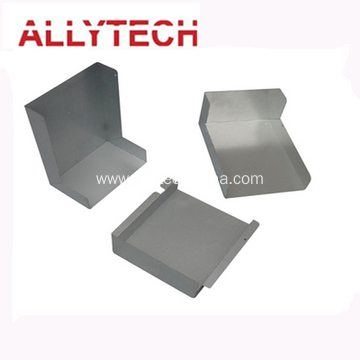 Steel Fabricated Component