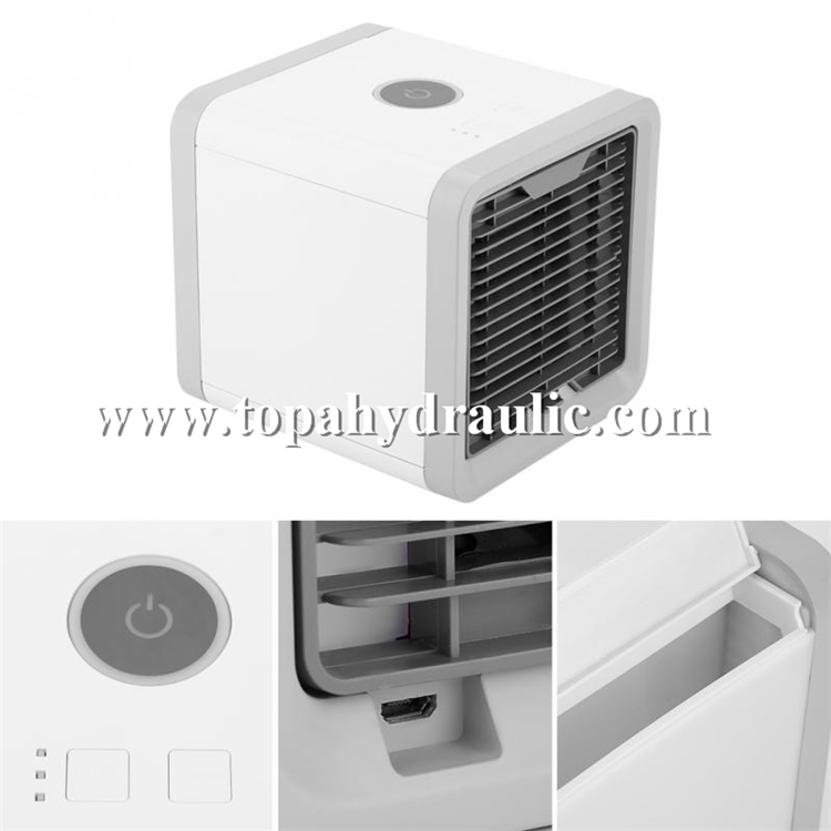 Mini usb cooling home cooler arctic air reviews