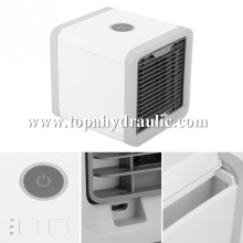 Manufacturer of for arctic air conditioner reviews Car home desktop mini cooler arctic air ac supply to Uganda Supplier