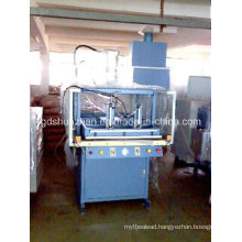 Cushion Compress Machine