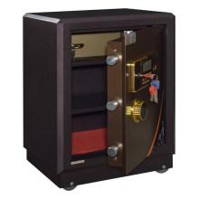 SteelArt mot de passe numérique coffre-fort résistant anti-feu coffre-fort
