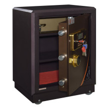 Caixa segura do anti fogo resistente da caixa segura digital da senha de SteelArt anti