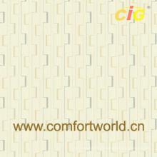 Fond d'écran unique Design Glitter (SHZS04245)
