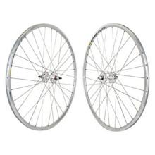 Piezas de bicicleta Llantas de acero para bicicletas