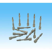 CNC lathe spare parts CNC Machining Center
