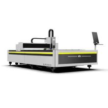 LONGHUA LF3015 2021 new product laser cutting machine metal