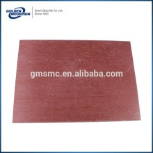 made in china hot selling professional oem compression carbon fiber sheet