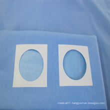Disposable Surgical Pad for Hospital